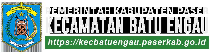 Kecamatan Batu Engau